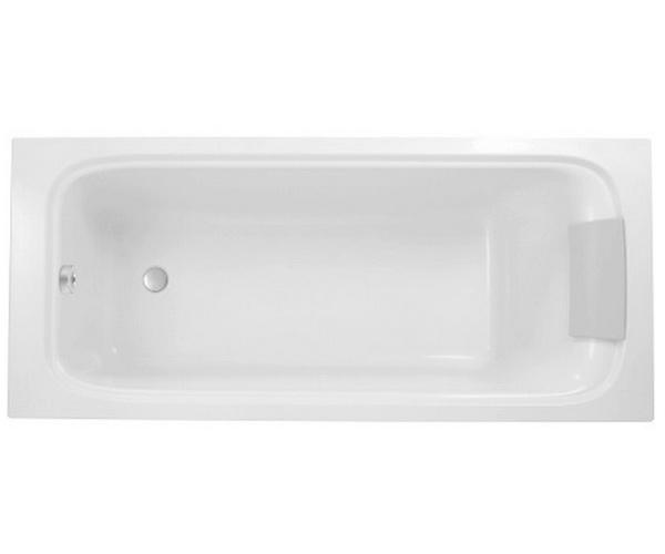 ванна акриловая JACOB DELAFON ELITE 180х80