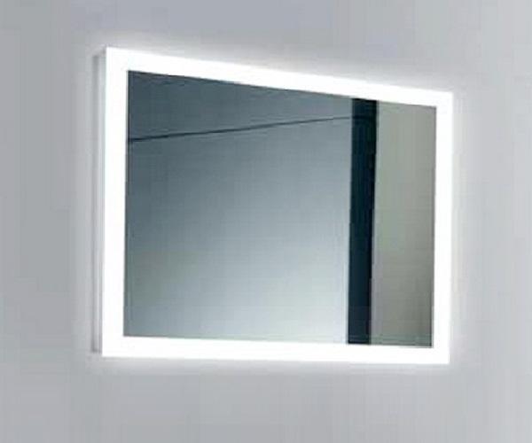 зеркало JACOB DELAFON PARALLEL 100