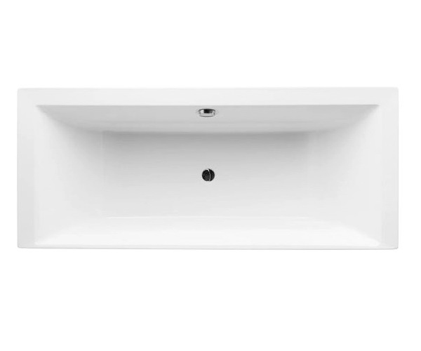 ванна акриловая JACOB DELAFON EVOK 170х70
