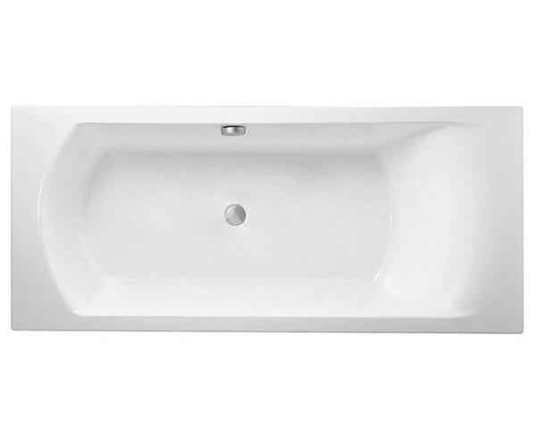ванна акриловая JACOB DELAFON OVE 180х80