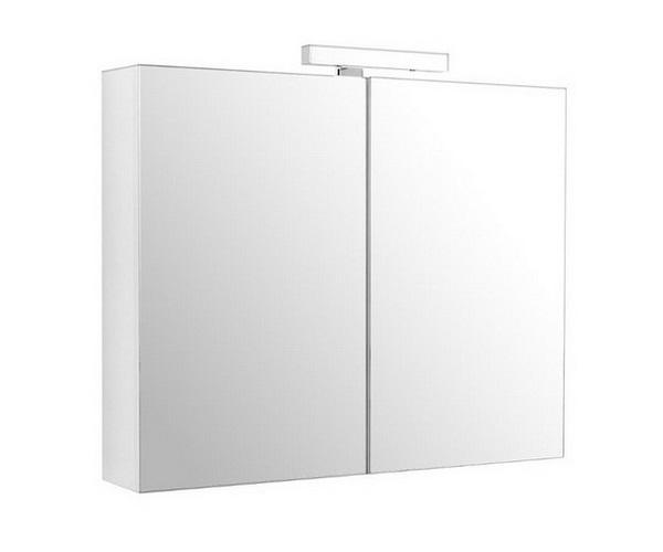зеркало-шкаф JACOB DELAFON PRESQUILE 80