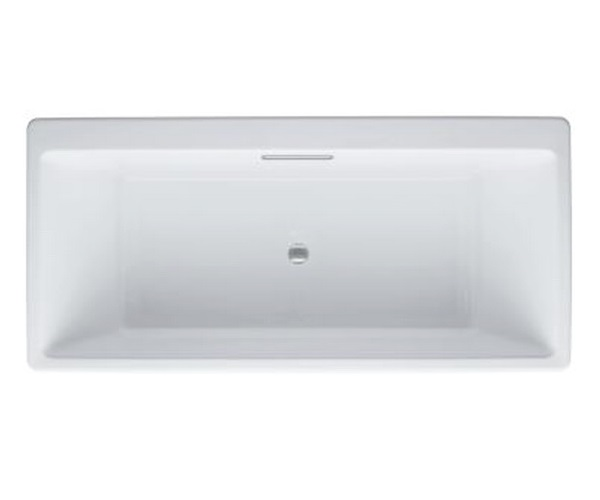 ванна чугунная JACOB DELAFON REVE 170х80