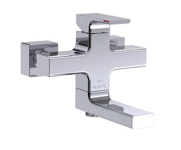 смеситель для ванны JACOB DELAFON STRAYT