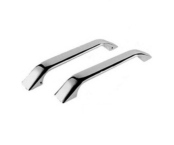 ручки для ванны JIKA