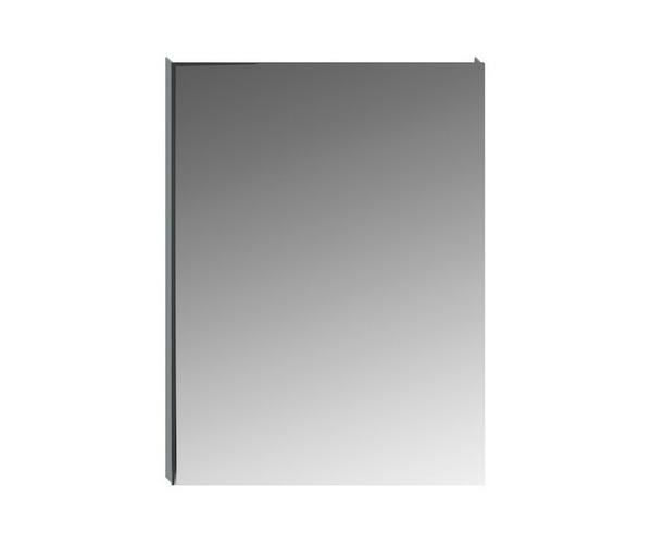 зеркало JIKA CLEAR 60
