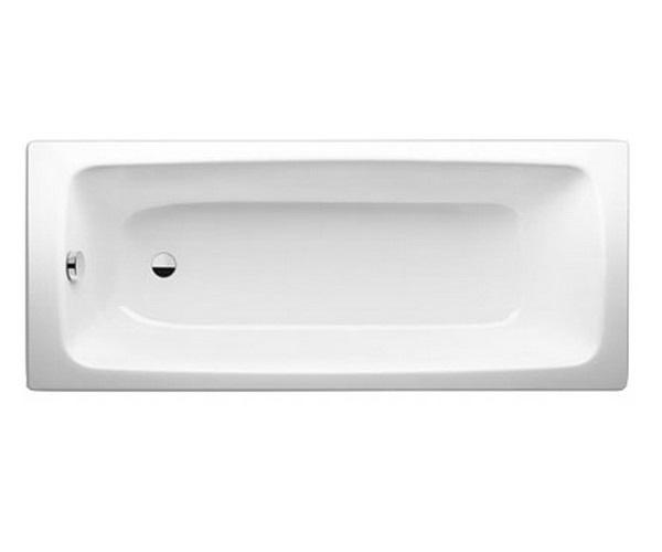 ванна стальная KALDEWEI CAYONO 170х75