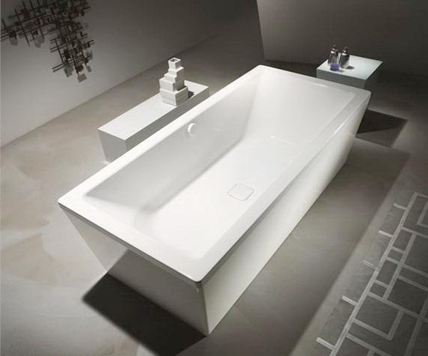 ванна стальная KALDEWEI CONODUO 170х75