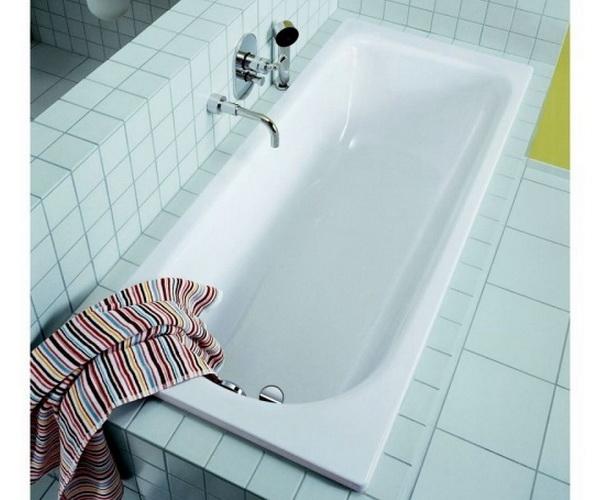 ванна стальная KALDEWEI EUROWA 170х70