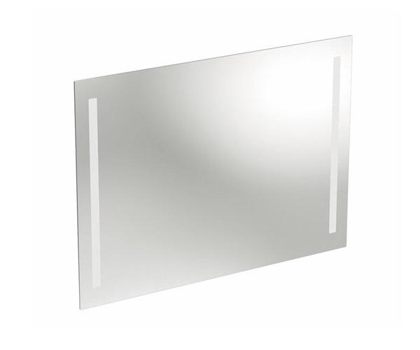 зеркало KERAMAG OPTION 90