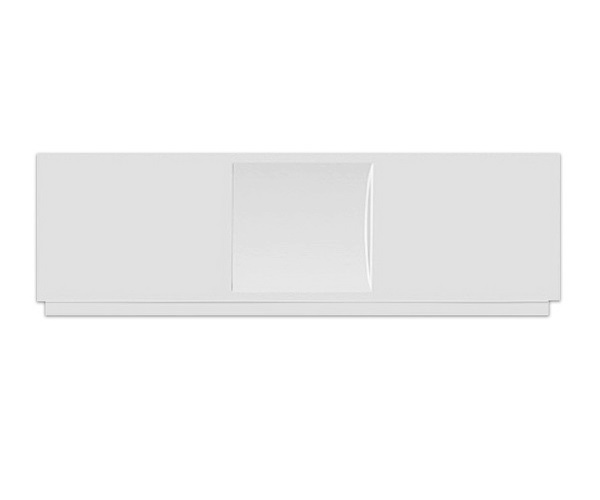 панель KOLPA-SAN SAMSON 180 фронтальная