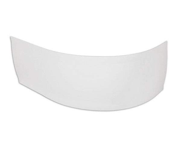панель KOLPA-SAN VOICE 150 фронтальная