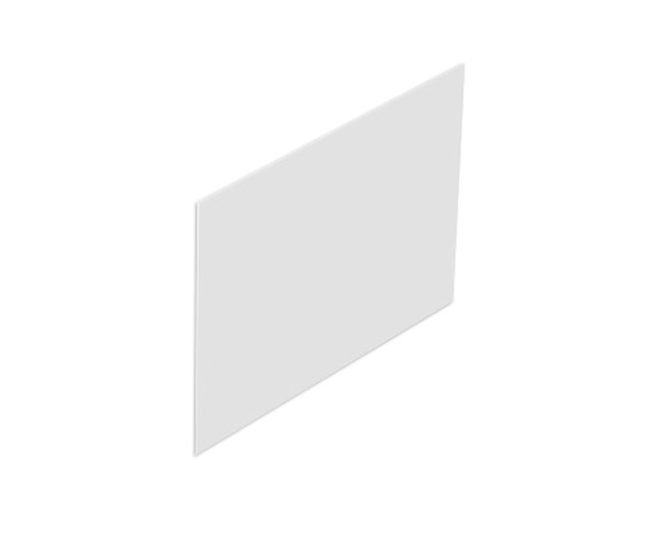 панель KOLPA-SAN ELEKTRA 80 боковая