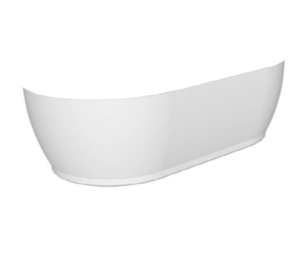 панель KOLPA-SAN COMODO 185 фронтальная