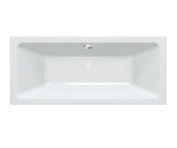 ванна акриловая KOLPA-SAN ELEKTRA 170х75