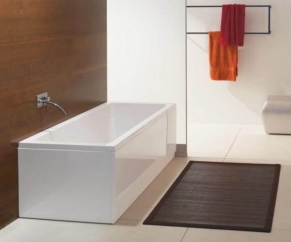 ванна акриловая KOLPA-SAN ELEKTRA 170х80