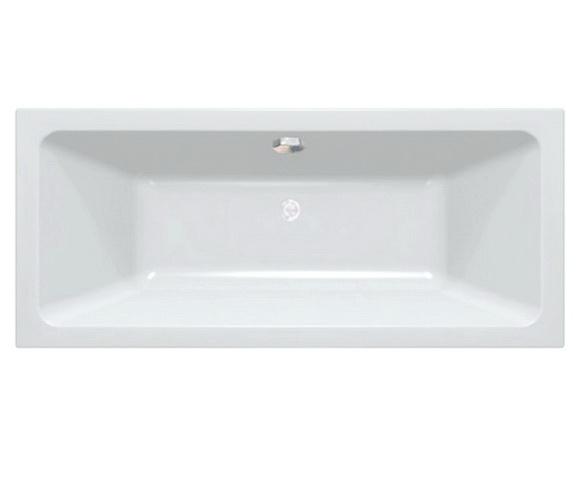 ванна акриловая KOLPA-SAN ELEKTRA 180х80