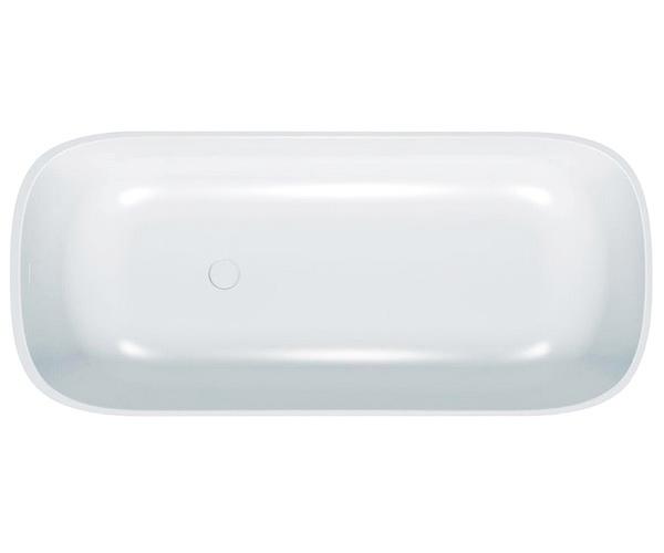 ванна акриловая KOLPA-SAN GLORIA 180х80