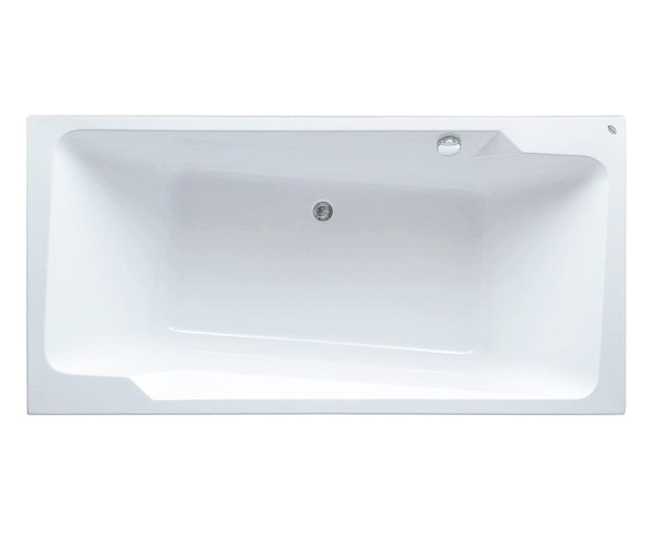 ванна акриловая KOLPA-SAN NORMA 190х95