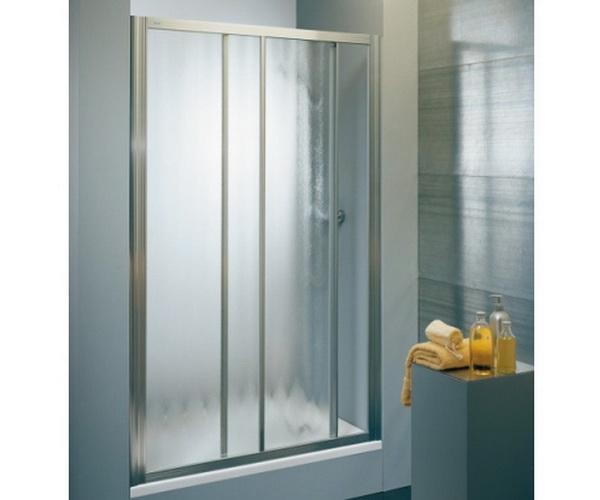 душевая дверь KOLPA-SAN Q-LINE 100