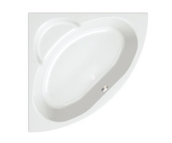ванна акриловая KOLPA-SAN ROYAL 130х130
