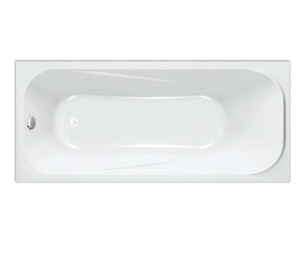 ванна акриловая KOLPA-SAN STRING 170х70