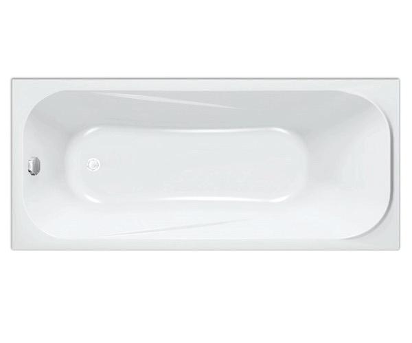 ванна акриловая KOLPA-SAN STRING 190х90