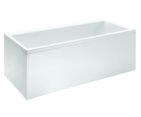 ванна акриловая LAUFEN PRO 170х70