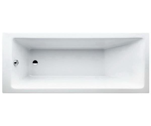 ванна акриловая LAUFEN PRO 170х75