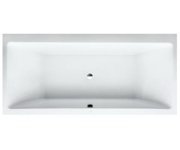 ванна акриловая LAUFEN PRO 180х90
