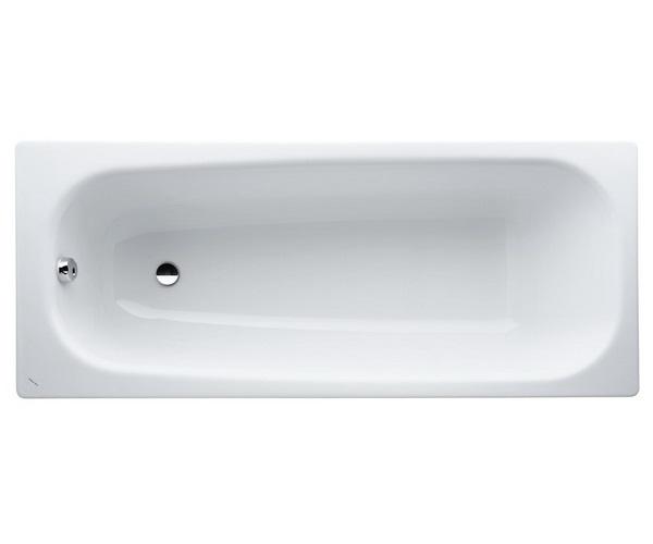 ванна стальная LAUFEN PRO 170х70
