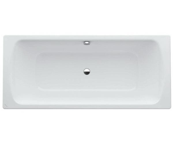 ванна стальная LAUFEN PRO 180х80