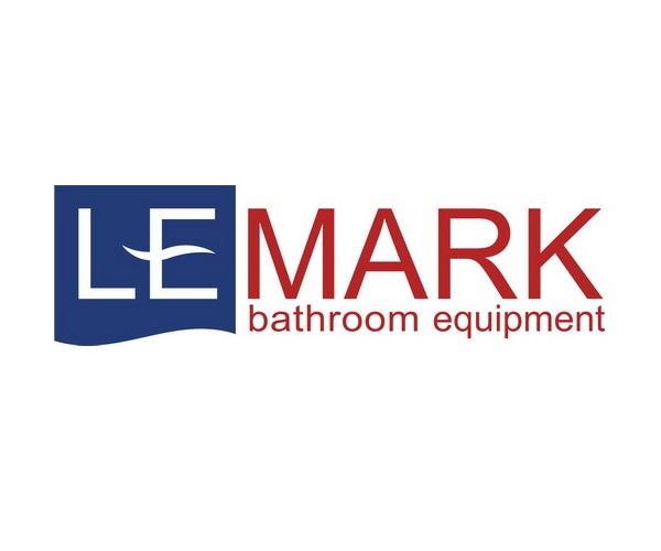 верхний душ LEMARK LM8044C
