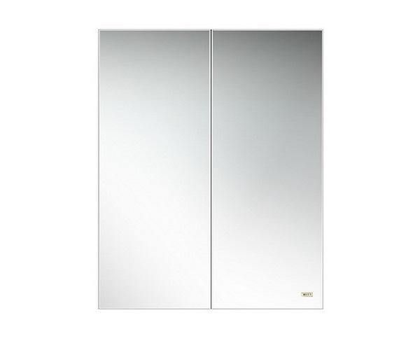 зеркало-шкаф MISTY БАЛТИКА 70