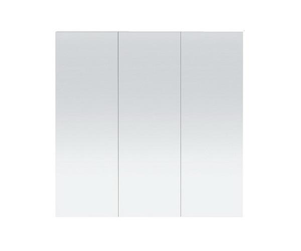 зеркало-шкаф MISTY БАЛТИКА 80