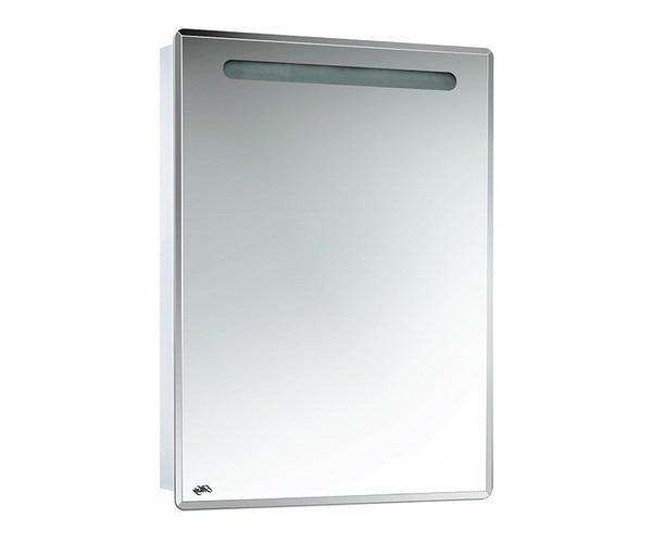 зеркало-шкаф MISTY ИРИС 60