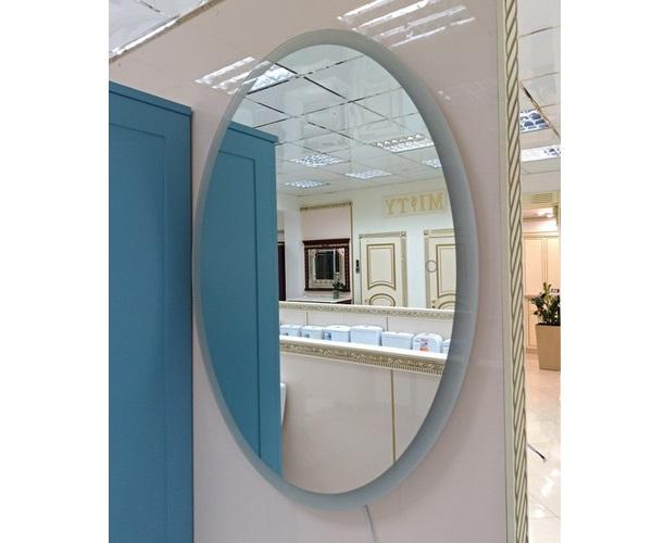 зеркало MISTY НЕОН-4 60