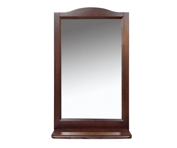 зеркало MISTY РИМ 60