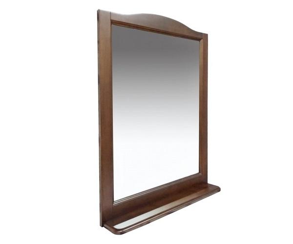 зеркало MISTY РИМ 85