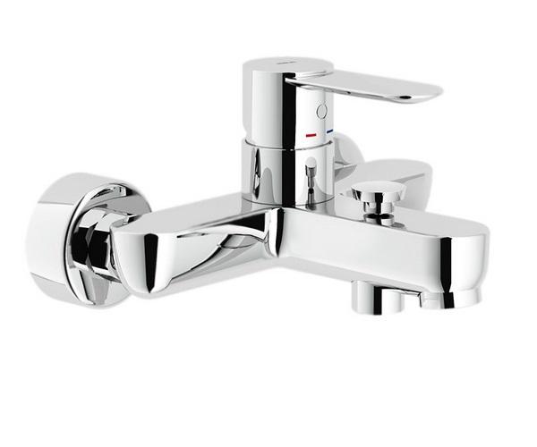 смеситель для ванны NOBILI SAND