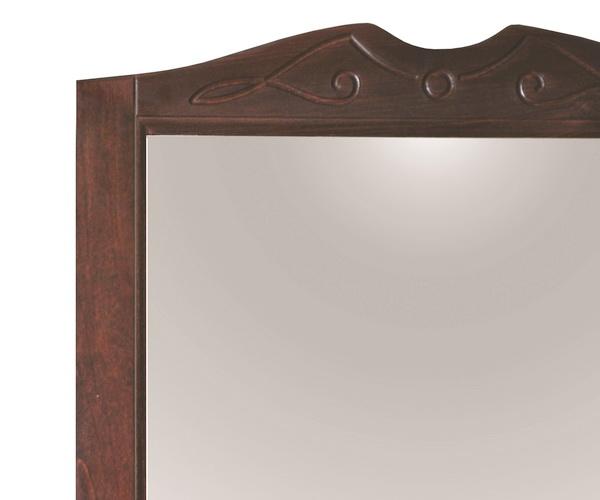 зеркало ORANGE КЛАССИК 60