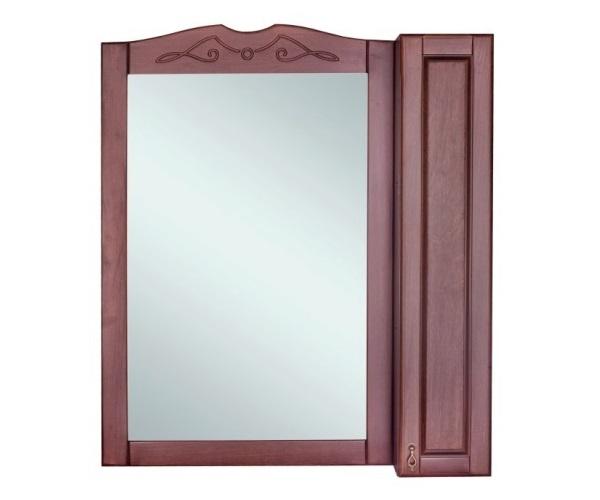 зеркало ORANGE КЛАССИК 85
