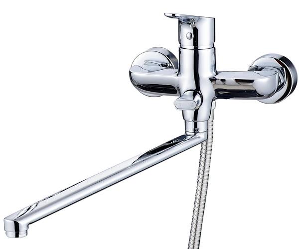 смеситель для ванны ORANGE ARISTO