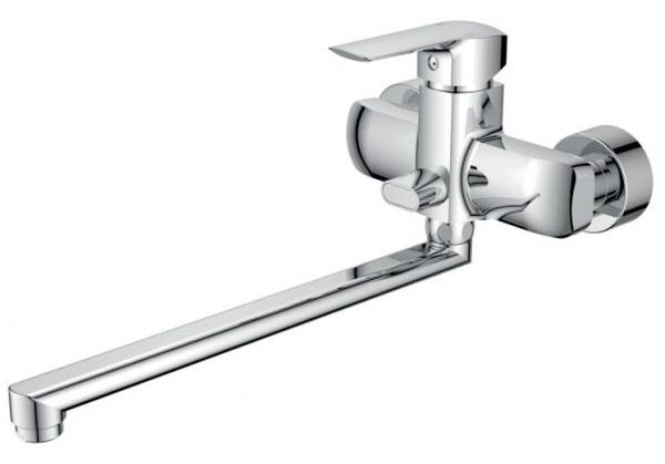 смеситель для ванны ORANGE MERCI