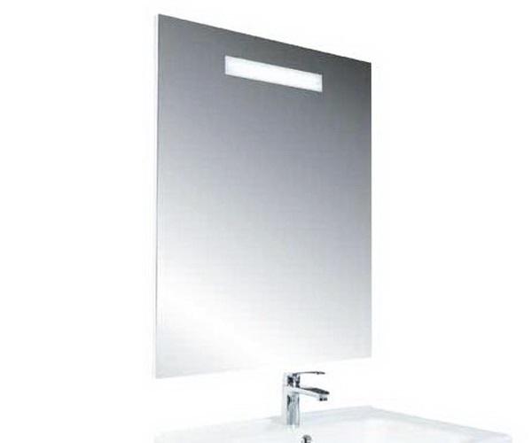 зеркало ORANGE OTTO 75