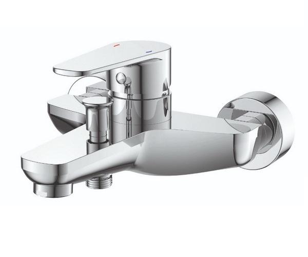 смеситель для ванны ORANGE OTTO