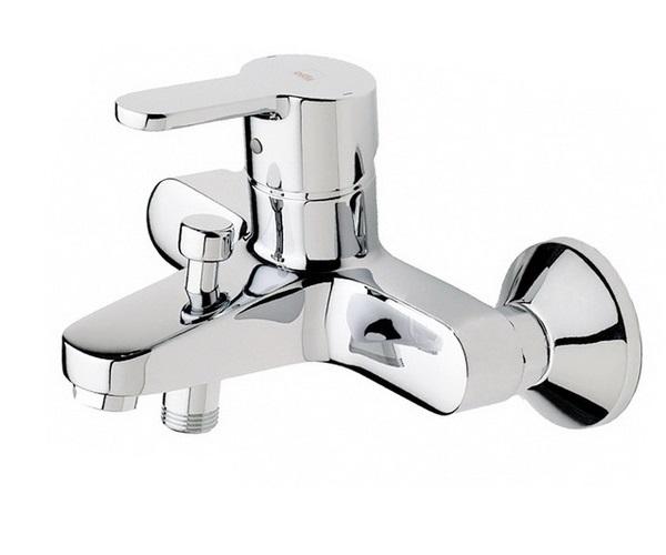 смеситель для ванны ORAS AQUITA