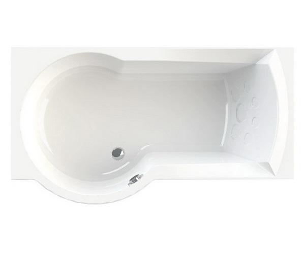 ванна акриловая RADOMIR ВАЛЕНСИЯ 170х95