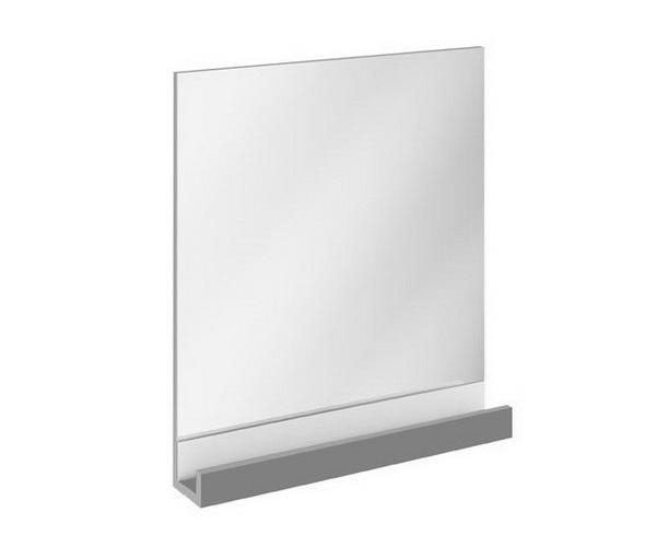 зеркало RAVAK 10° 65