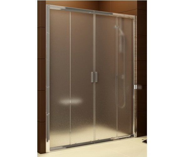 душевая дверь RAVAK BLIX 140