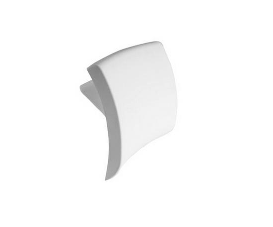 подголовник для ванны RAVAK CLASSIC